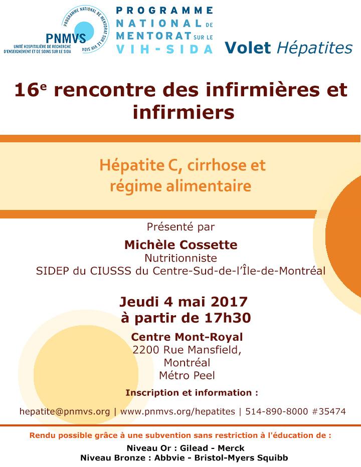 Infections sexuellement transmissibles (IST)