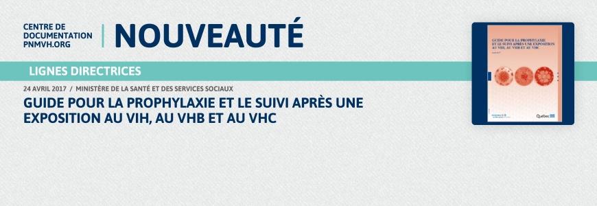 slide-Guide-pour-la-prophylaxie-et-le-suivi-après-une-exposition-au-VIH,-au-VHB-et-au-VHC_rev2