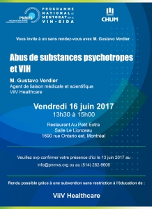 un-sans-rendez-vous-pour-les-infirmieres-abus-de-substances-psychotropes-et-vih